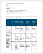 Word-Appraisal-Form-for-Manual-Workers-Free-Word-Download