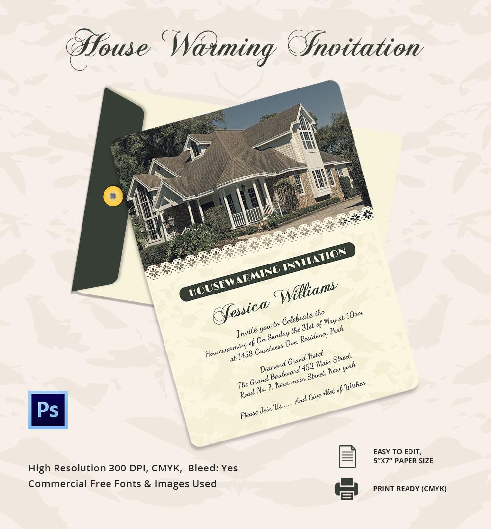 Elegant-House-Warming-Invitation-Template