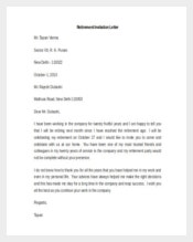 Retirement-Invitation-Letter-Template1