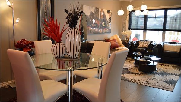 21 Home Decor Woocommerce Themes Templates Free Premium Templates
