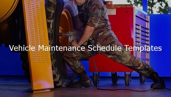 vehiclemaintenancescheduletemplates