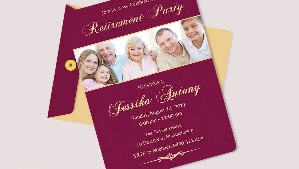 retirementpartyinvitationtemplate2