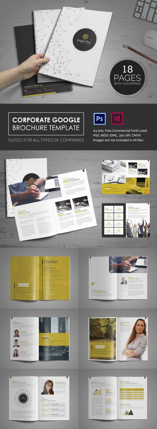 a4_google_brochure