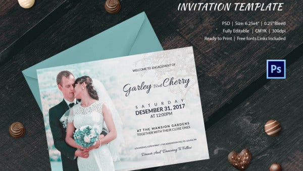 engagementinvitationtemplate1