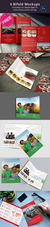 Free Bi Fold Brochure Template Word money lending agreement format – Free Bi Fold Brochure Template Word