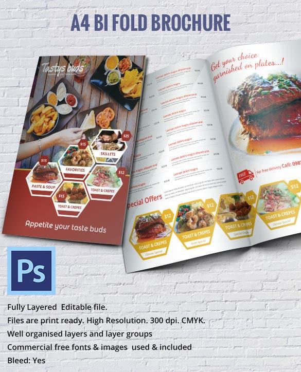 export indesign pdf in a4 size