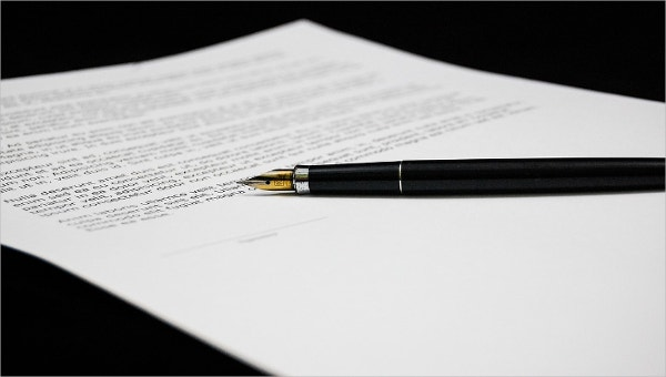 propertyrentalagreementtemplate