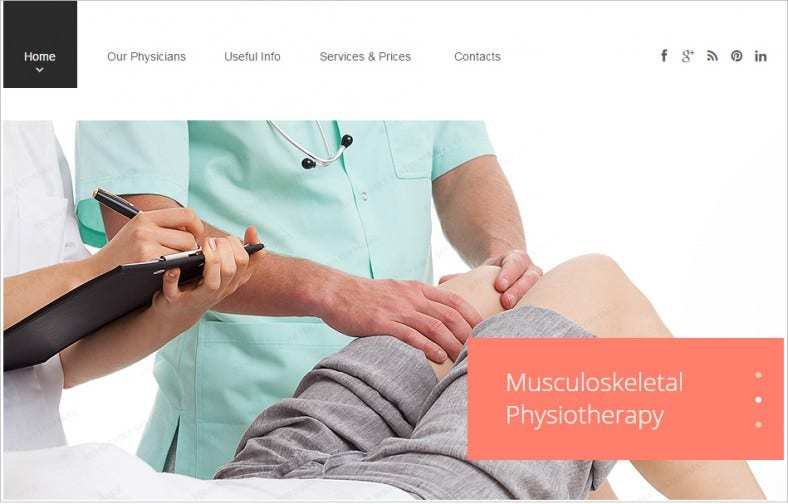 100 responsive medical services 28 788x504
