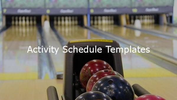 activityscheduletemplates
