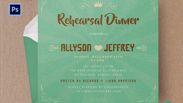 dinnerinvitationtemplate1