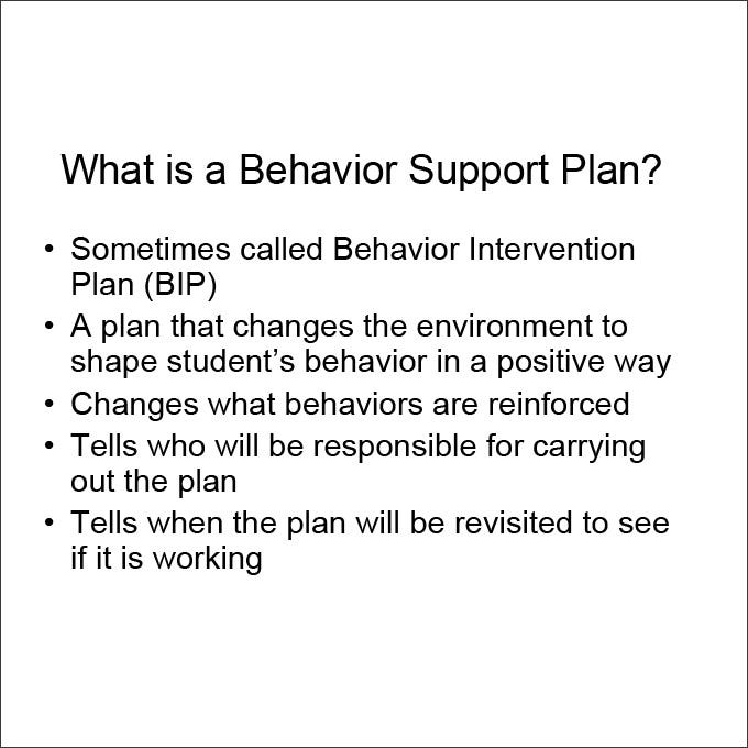 positive behavior support research paper This short essay sample about positive behavior support system and plan it can be applied in writing research papers when they support the positive behavior.