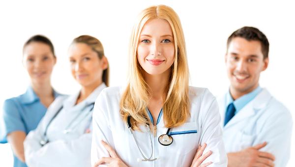 medicalwebsite