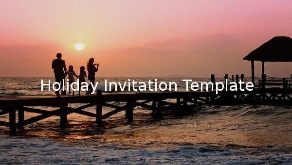 holidayinvitationtemplate