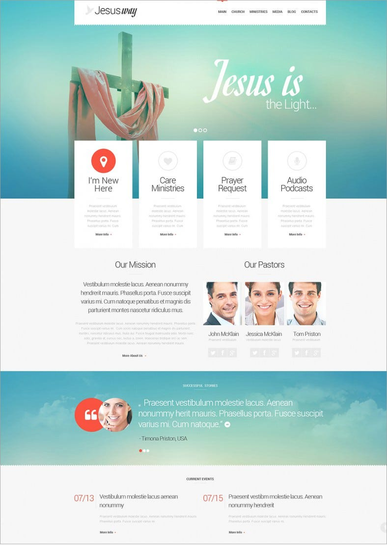 1christian jesus way religion responsive wordpress theme 45 788x1111