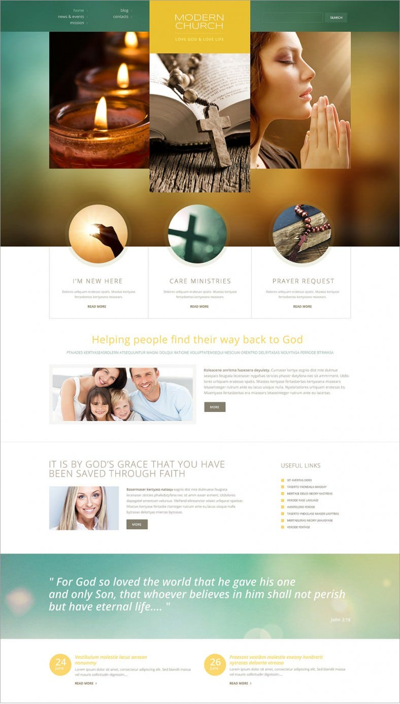 1religious responsive wordpress theme – 75 788x1386
