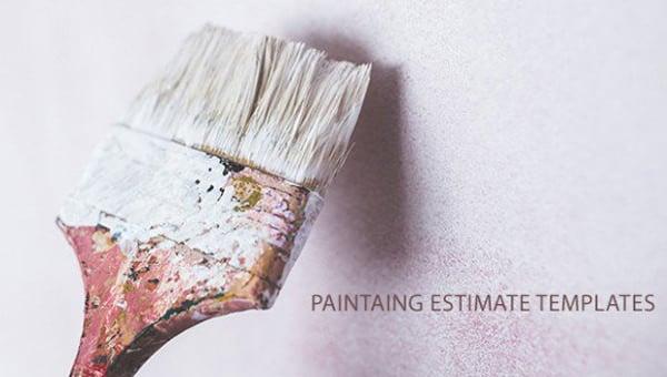 paintingestimate