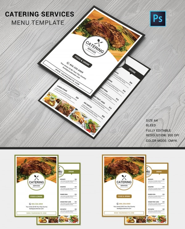 Catering-Services-Menu-1