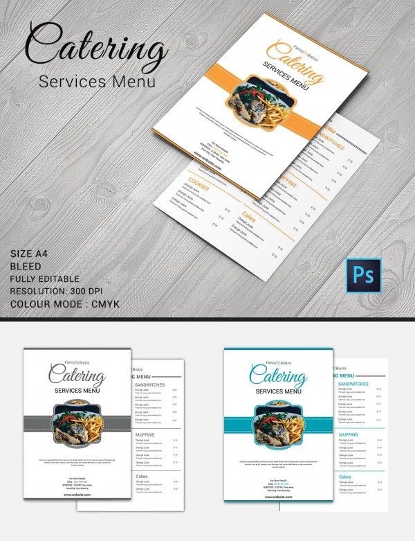 Catering_Services_Menu_3