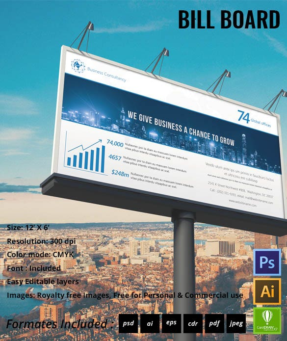 business_Consultency_billboard