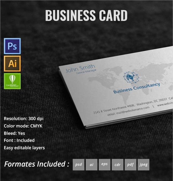 business_consultancy_card