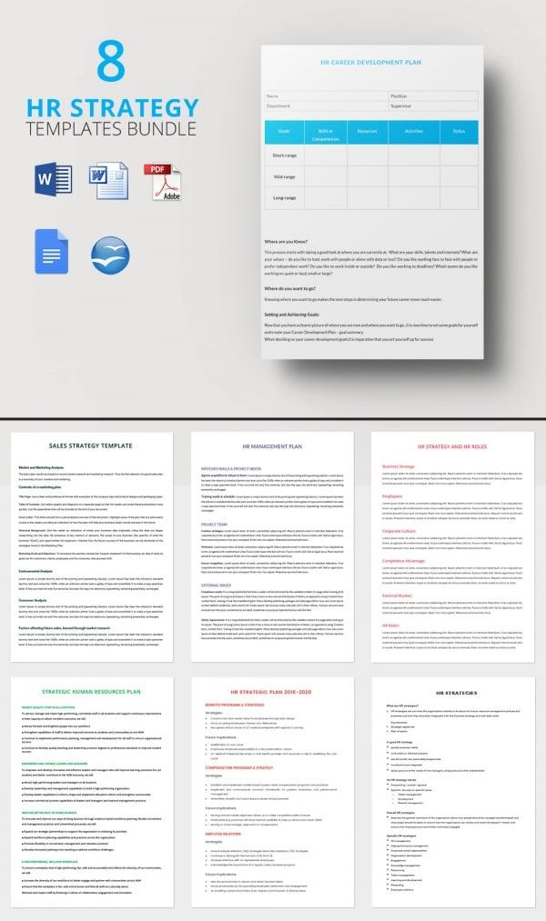 Tutoring business plan template pdf ghost writer essay tutoring business plan template pdf accmission Gallery