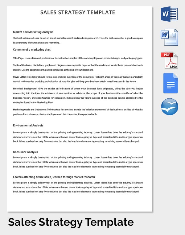 hr agreement templates 5 free sample example format.html