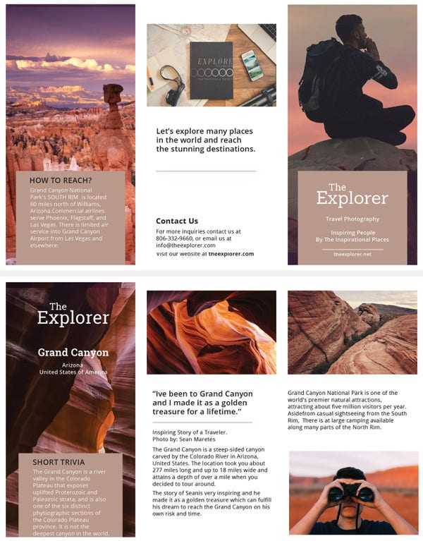 a5-brochure-template-in-ipages