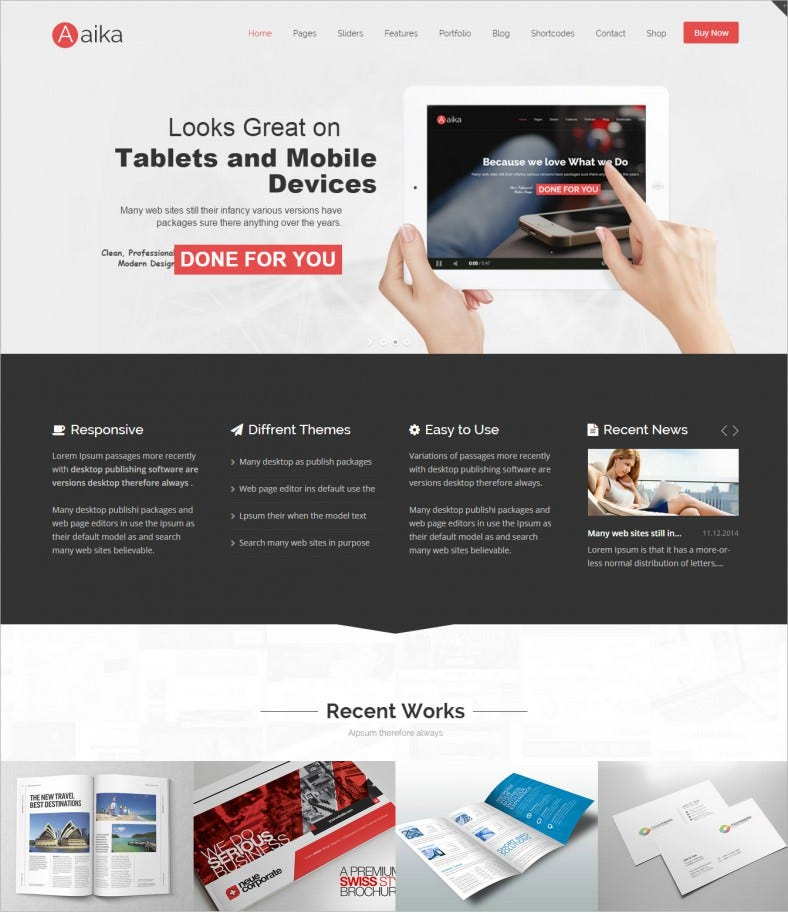 aaika multipurpose wordpress template 58 788x913