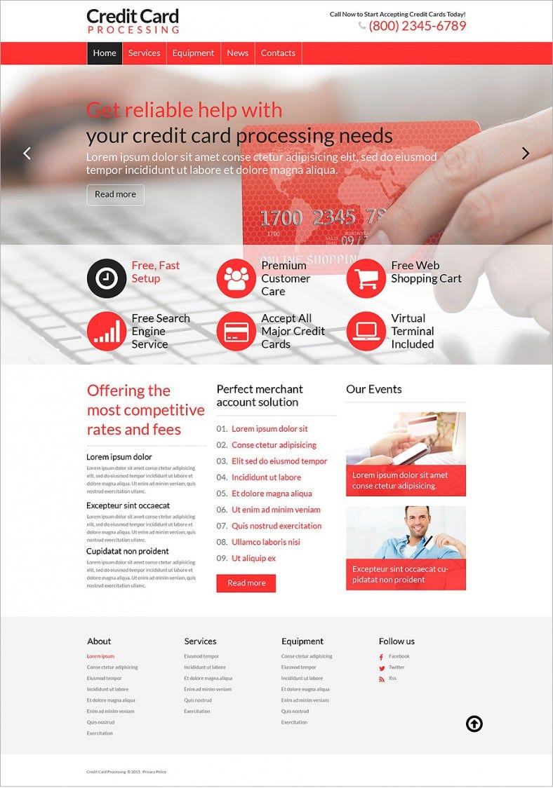 accounting auditors responsive wordpress themes 75 788x1124