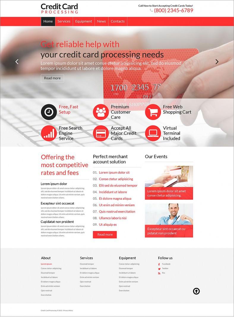accounting retail responsive wordpress theme 75 788x1066