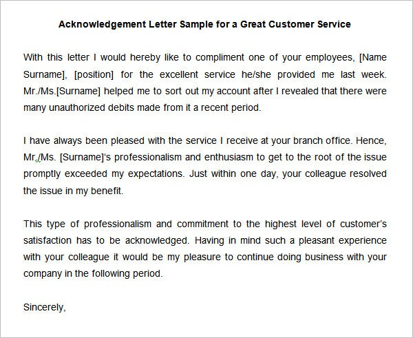 complaint customer paper research Companies have tried for decades to improve customer complaint resolution — without notable success a new approach is needed when apple customers have problems with products, employees working in stores' genius bars provide the kind of efficient, expert guidance that many customers like image.