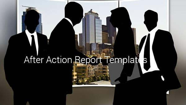 afteractionreporttemplates