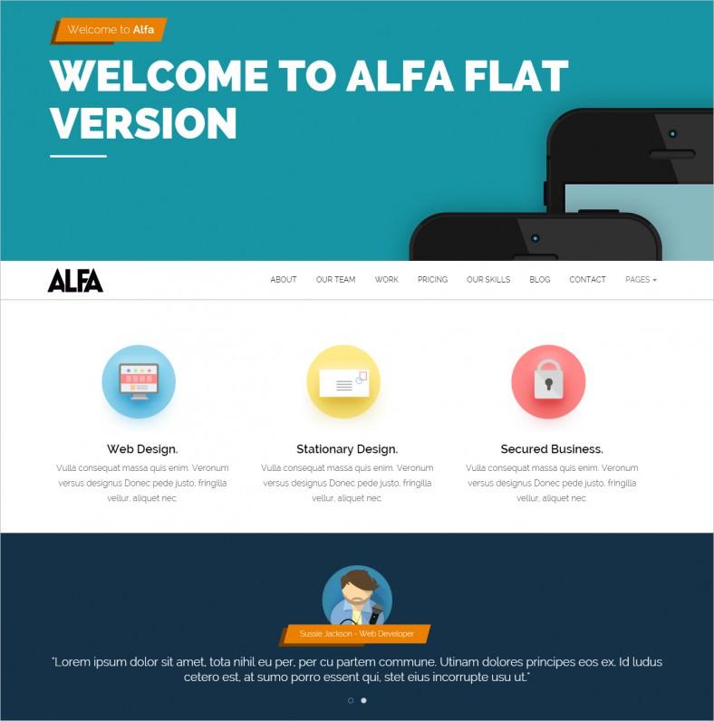 alfa software engineers wordpress template 43 788x796
