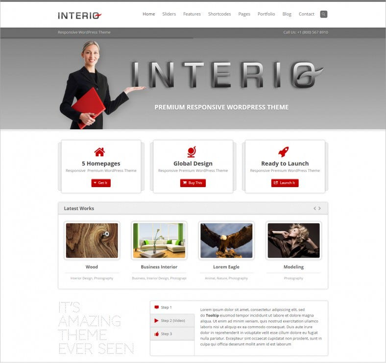 arabic interio responsive wordpress template 48 788x741