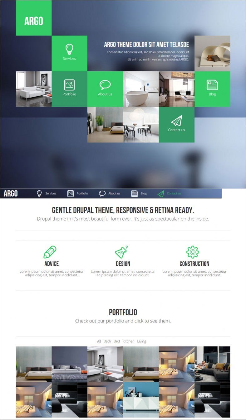 argo library creation drupal template2 43 788x1348