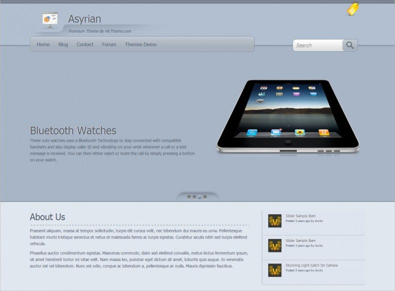 asyrian drag and drop drupal template 19 788x581