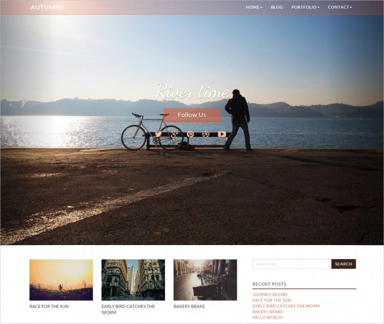 autumny subtle multi purpose wordpress template 43 788x665