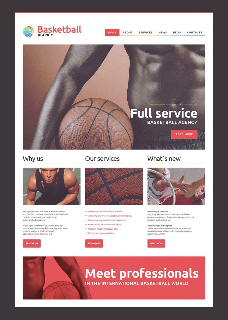 basketball mentor responsive wordpress theme 75 788x1109