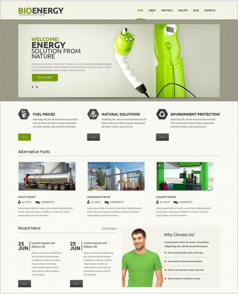 biofuel green responsive wordpress theme 75 788x974