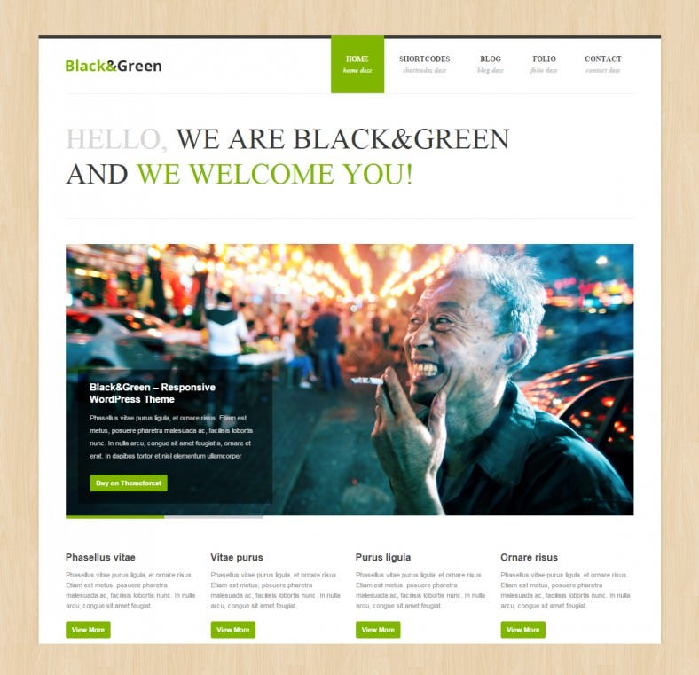 blackgreenl green responsive wordpress theme 43 788x761