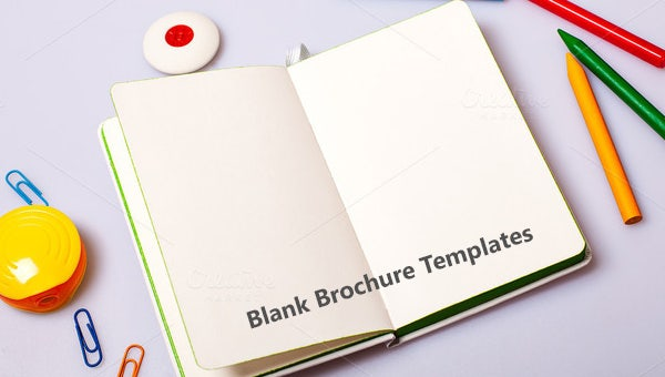 blankbrochuretemplatefeaturedimage