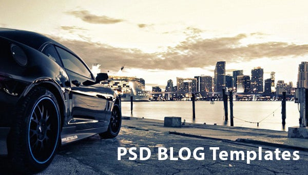 blogpsdtemplatefeaturedimage