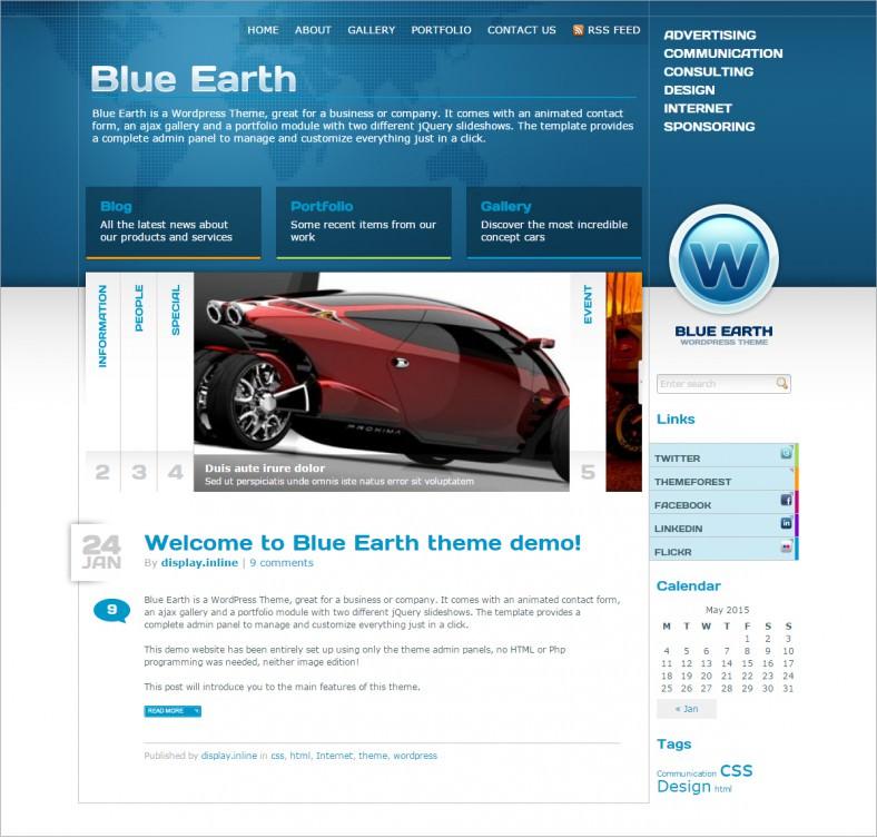 blue earth responsive wordpress theme 38 788x753