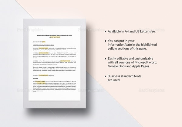 board policy manual template - 60 hr policy templates hr templates free premium