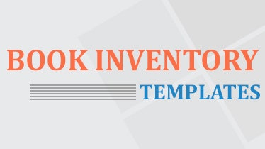 bookinventorytemplates