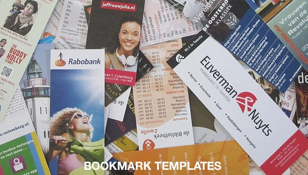 bookmarktemplate