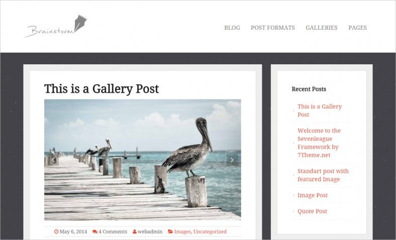 brainstorm blog wordpress theme1 788x478
