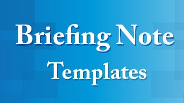 briefingnotetemplatefeaturedimage