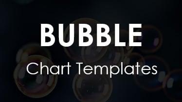 bubblecharttemplates