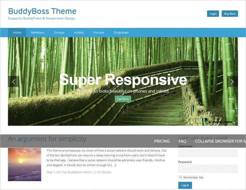 buddyboss social media responsive template 59 788x608